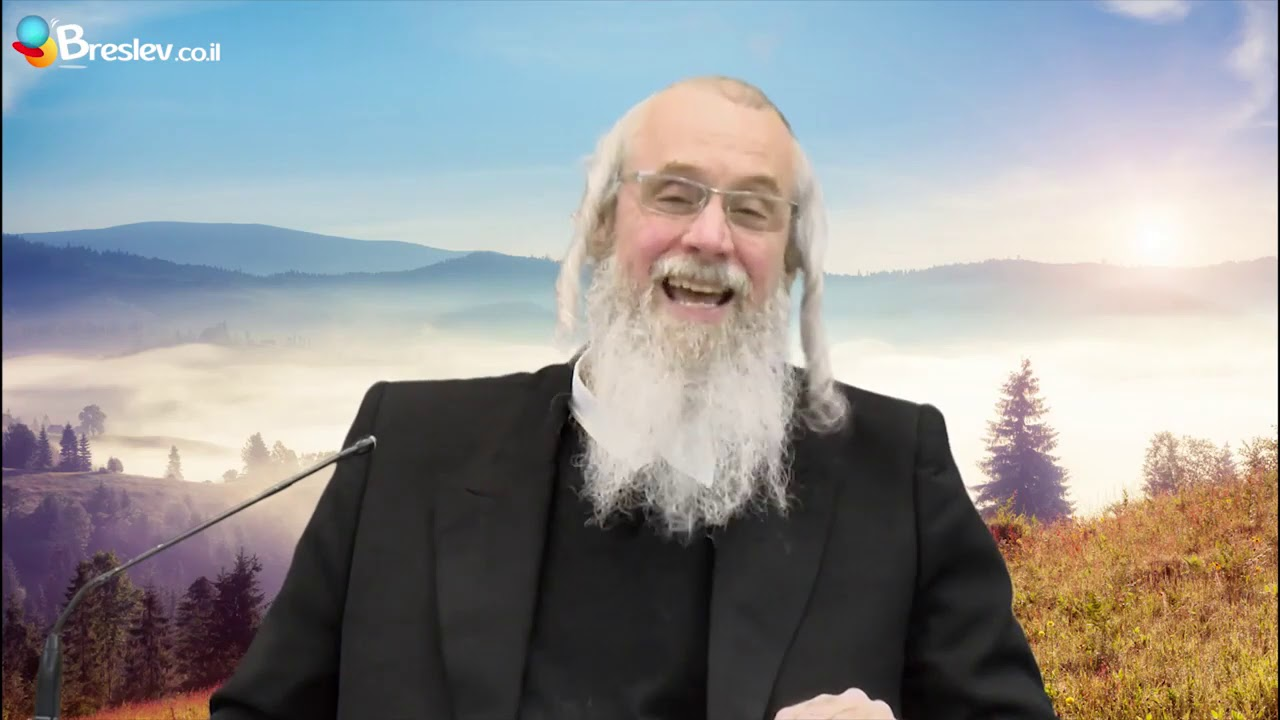 Resilience and Grit   Rabbi Zev Ballen