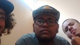 Todo Mundo Odeia O Cris - Meleca Videos - Jay G