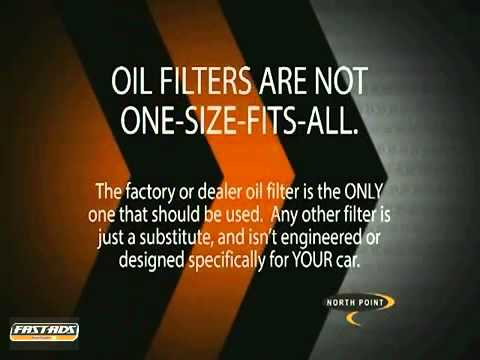 Oil Change Tips From North Little Rock Nissan North Little Rock AR Jacksonville  AR