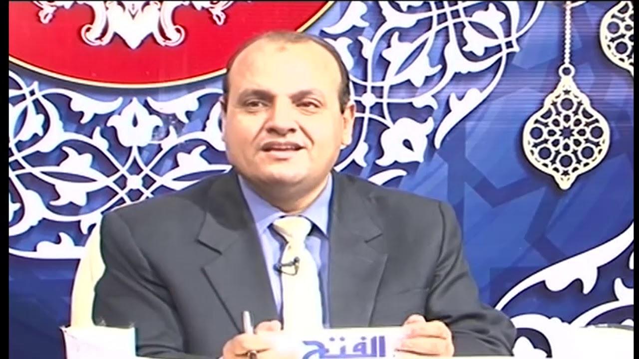 الفتح للقرآن الكريم:أحمد محمد سيد عويس    مسابقة المواهب القرآنية