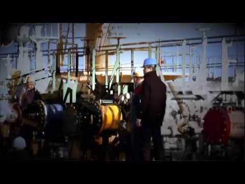 port agent tanker operator