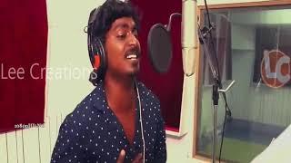 Adiye Podi Pacha Sirikki   Gana Suthagar 1080p HD1