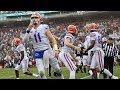 South Carolina Vs. Florida: Extended Game Highlights