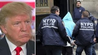 2017-10-12-02-03.Trump-Minorities-want-police-protection-more-than-anybody