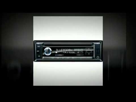 Besten Blaupunkt CD Auto Radio