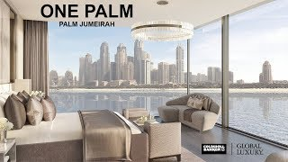 One Palm by Omniyat
