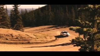 Audi TTS Pikes Peak Videos