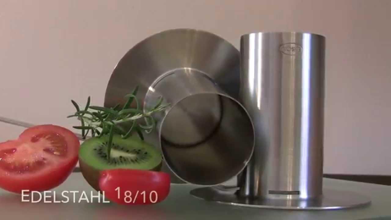 Rösle Hähnchenbräter Gasgrill : Hähnchenbräter rösle chicken roaster youtube
