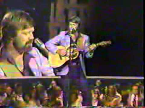 Glen Campbell - I Believe