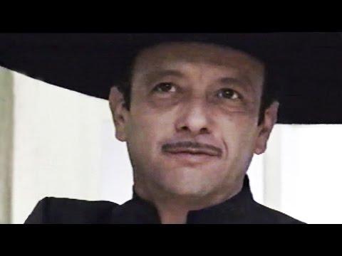 PEDRO INTE JR. 〜 HOMENAJE A SU PADRE 2002