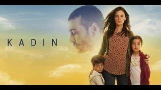 Video ŽENA (KADIN) – PROMO 1 (RTL) download MP3, 3GP, MP4, WEBM, AVI, FLV November 2018