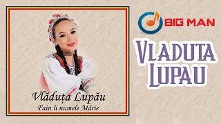 Descarca VLADUTA LUPAU - Colaj Album FAIN II NUMELE MARIE (Colaj NOU 2020)