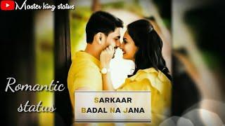 Yaar Badal Na Jaana Mausam Ki Tarah song old version WhatsApp status
