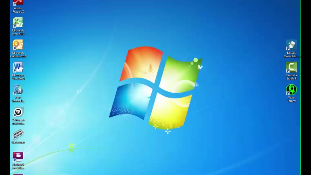 bir k sayol dosyas windows - photo #11