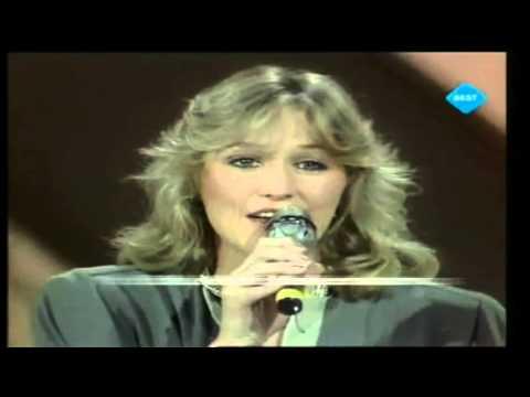 Lady lady BRAVO / 1983  stereo FULL SCREEN