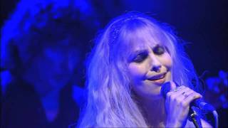 Blackmores Night - Soldier Of Fortune (Live in Paris 2006) HD