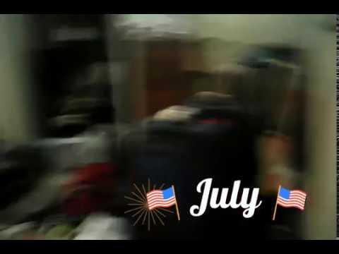 July 15, 2017