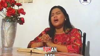 Download lagu INILAH ANAKMU CIPT HENDRI NOYA MP3