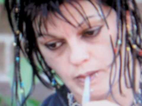 Fixing Her Addiction  (original PAUL DYLIN)