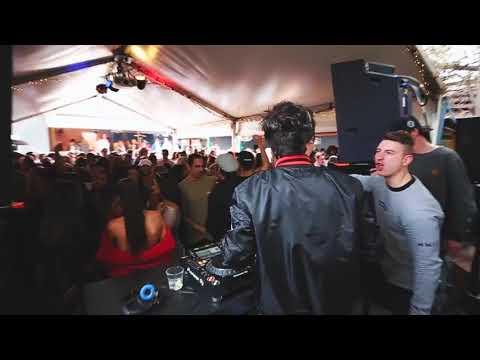 2017 TOP DJ FAILS