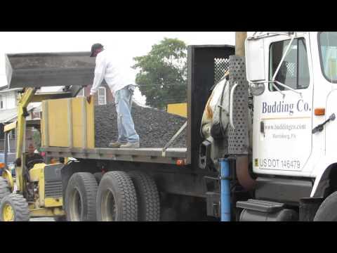 Tractor Supply Harrisburg Pa