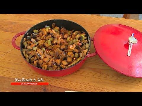 recette-:-caponata-sicilienne-de-valérie---les-carnets-de-julie---la-ratatouille