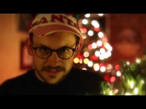 RAD PITT - Return of the Wet Bandits (Official Video)