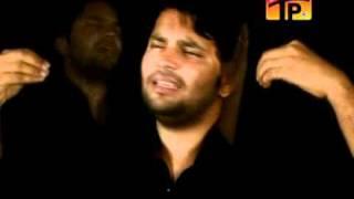 ZAIN ABBAS SHAH 2011 Nohay 6