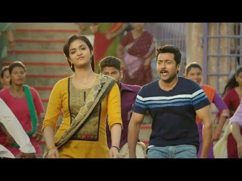 Naana Thaana - Tsk Movie Romantic Whatsapp Status