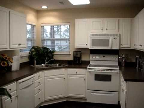 Rent To Own Summerville Sc Charleston Rent To Own South Carolina