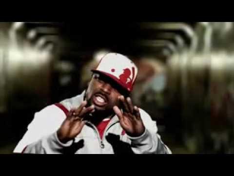 Gospel Hip Hop #3 : The Ambassador - Gimme Dat