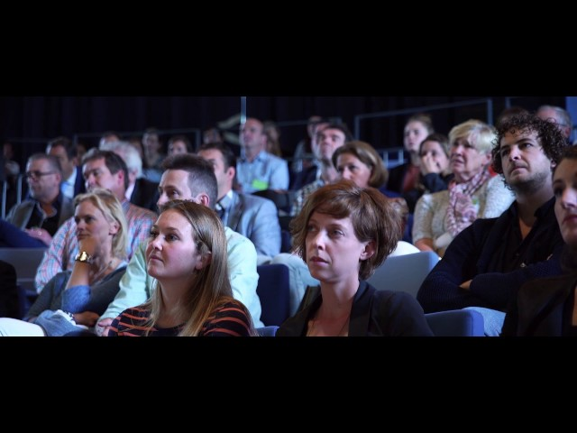 Nederland CO2 Neutraal - 2 juni 2016 - Ruud Koornstra