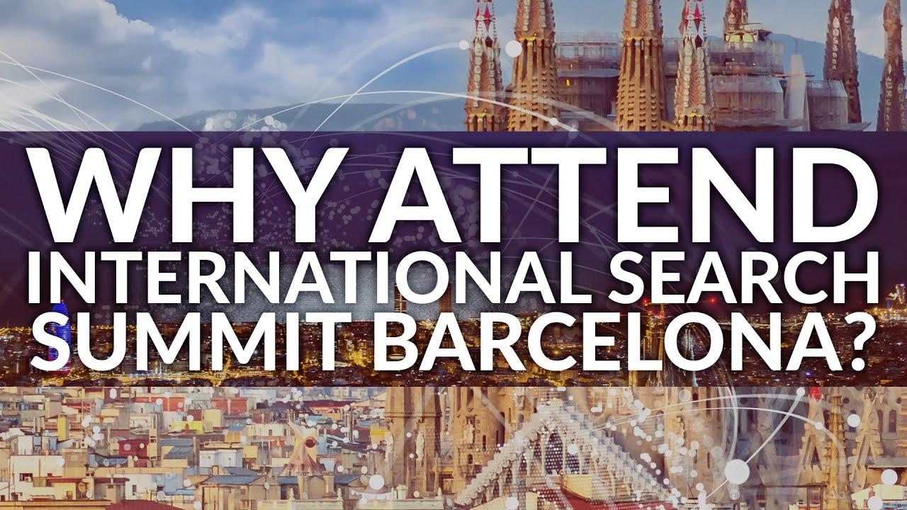 summit- ul online dating barcelona)