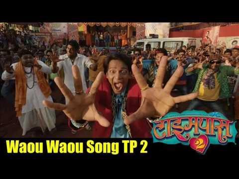 Slambook Marathi Hd Movie Downloadinstmank