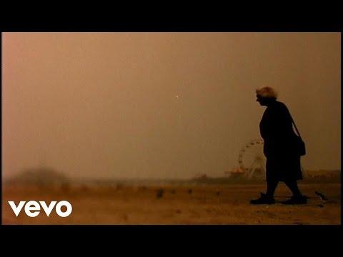 Bon Jovi - Hey God (Short International Pinless Edit)