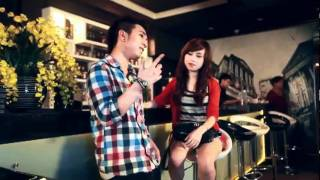 [Non HD] I'm Yours & Price Tag (Cover) - Edward Nguyễn