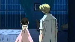 Download Ouran High School Host Club - [Everytime We Touch].flv MP3 song and Music Video