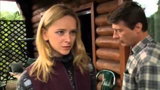 Российские мелодрамы, Офигенный фильм, Фильмы о любви, Новинки кино   YouTube