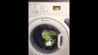 hotpoint now repaired pressure switch fault f05