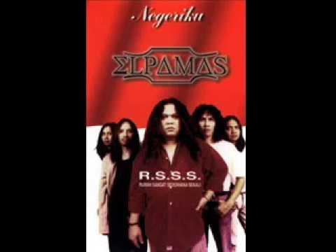 El Pamas - RSSS