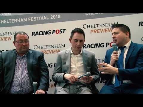 Cheltenham Preview: Gold Cup