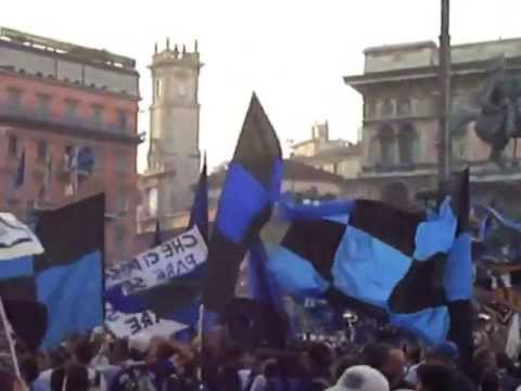 Inter -