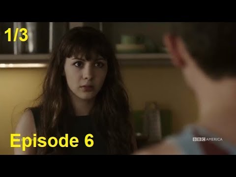 Download Dirk Gently's Holistic Detective Agency Season 1 Episode 6 (1/3)