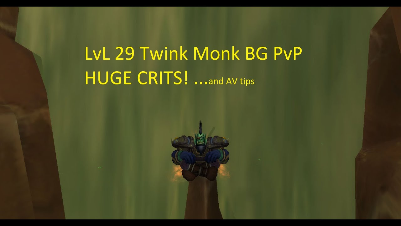 Young amatuer sex moan