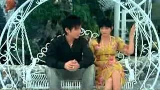 Dung Nhac Chuyen Hom Qua--Trieu Phong--Nhac24h.info.flv