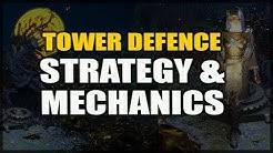 PATH of EXILE 3.8 BLIGHT: Tower Defence Mechanics & Strategy Guide
