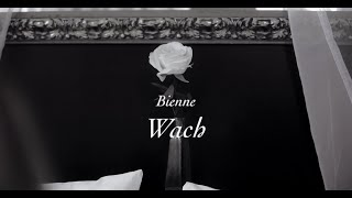 BIENNE - Wach (prod. by Boby Purakal)