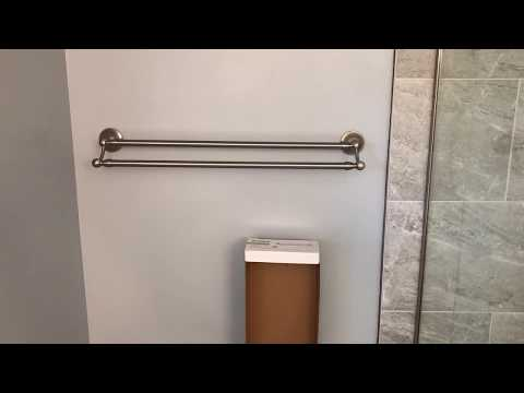 moen-sage-24-inch-bathroom-double-towel-bar-and-toilet-paper-holder-in-brushed-nickel-review.