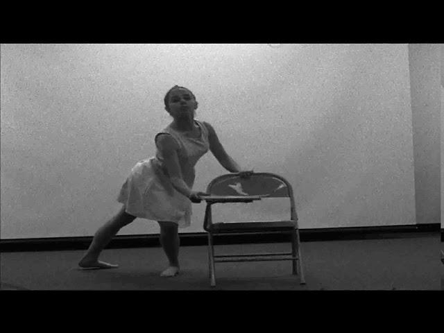 Looking Back, Fun Dance on Film