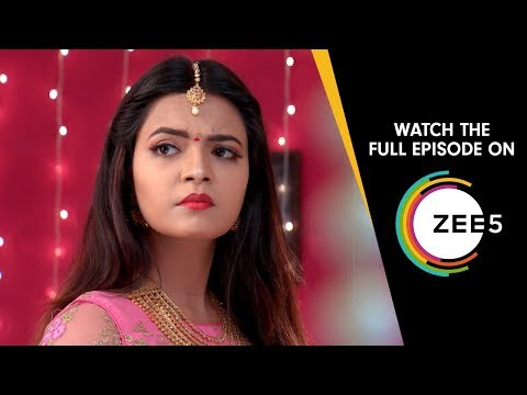 America Ammayi - Indian Telugu Story - Epi 849 - Apr 20, 2018 - Zee Telugu Tv Serial - Best Scene